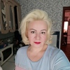 Natasha, 45, Olenegorsk