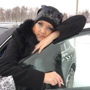 Ольга 40 Смоленск