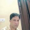 Devki Nandan, 39, г.Gurgaon
