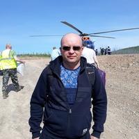 Viktor, 38 лет, Водолей, Волгоград