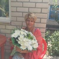 Elena, 57 лет, Дева, Варезе