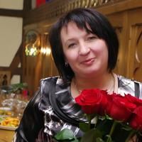 Anna, 60 лет, Стрелец, Львов