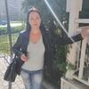Irina, 43, г.Одесса