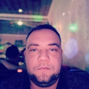 Дмитрий 32 Ташкент