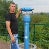Сергей, 33, г.Чернушка