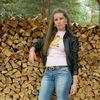 Lesya Simpatyulka, 35, Kondopoga