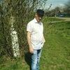 Aleksandr, 45, Belaya Glina