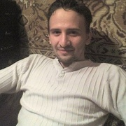 Devid_Webb 37 лет (Весы) Бекабад