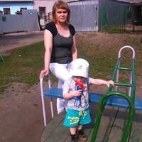 Ирина, 52 года, Козерог, Кемерово