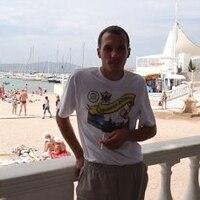 Tofek, 34 года, Телец, Кемерово