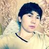 Давид, 26, г.Санкт-Петербург