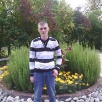 Сергей Булдаков, 24 года, Дева, Челябинск