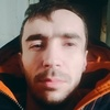 Андрей, 30, г.Буденновск