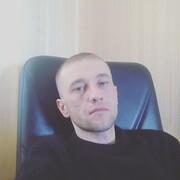 евгений 37 Астана