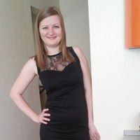 екатерина, 32 года, Скорпион, Тольятти