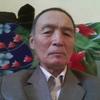 юлдаш, 51, г.Турткуль