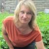 Natalya, 49, Belovo