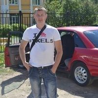 Вадим Petrovich, 44 года, Рак, Санкт-Петербург