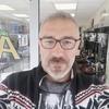 Romero H Alcaraz, 49, Philadelphia