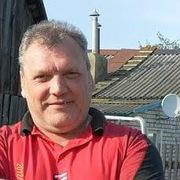 Сергей 53 года (Рыбы) на сайте знакомств Некрасовского