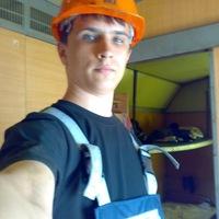 Андрей, 30 лет, Скорпион, Пермь
