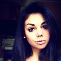 Anna, 26 лет, Скорпион, Киев
