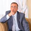 Аркадий, 58, г.Санкт-Петербург