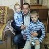Андрей, 37, г.Малая Вишера