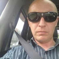 Сергей, 43 года, Дева, Рогачев