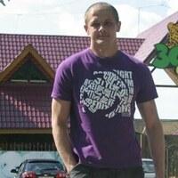 Антон, 41 год, Овен, Магадан