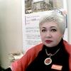 Светлана, 52, г.Брянск