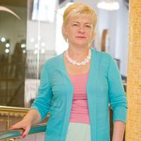 Наталья, 54 года, Стрелец, Калининград