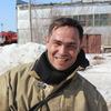 Сергей, 36, г.Мирный (Саха)