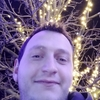 Павел, 27, г.Купянск
