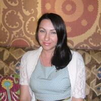 Лара, 43 года, Дева, Ижевск