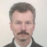 Сергей 41 год (Овен) Архангельск