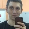 Pavel, 26, г.Тверь