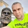 Алекс, 47, г.Евпатория