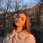 Валерия Иванова 23 Тверь