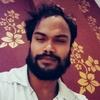 tarunsonkar, 27, г.Gurgaon