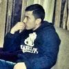 Sabrian Ya Nafsi, 25, г.Ашт
