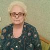 Лариса, 71, г.Ярцево
