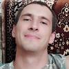Artem Bordiyan, 33, Rybnitsa