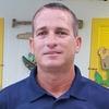 Wesley Albury, 24, Nassau