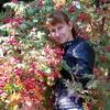 Anya, 31, Cherepanovo