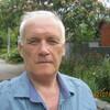 Сергей, 66, г.Краснодар