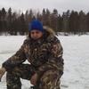 Иван, 35, г.Весьегонск