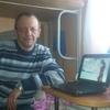 михаил, 50, г.Хмельницкий