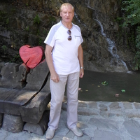 алекс, 63 года, Стрелец, Москва