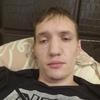 саши, 27, г.Южно-Сахалинск